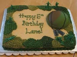 15 best cody images on pinterest army birthday cakes army cake