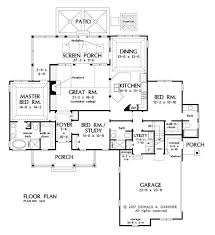 building plans for house 941 best must see house plans images on drawing