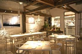 Good Interior Design Company Names Interior Restaurant Interior Design Design A Restaurant