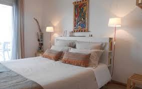 chambre d hotes biscarosse maison d hôtes à l esprit dune à biscarrosse en aquitaine landes