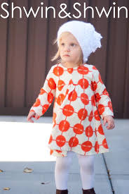 best 25 toddler sewing patterns ideas on clothes