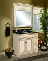 antique white bathroom vanities best 25 antique bathroom vanities