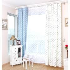 Pale Blue Curtains Blue Curtains Bedroom Blue Curtains Sky Blue Curtains Bedroom