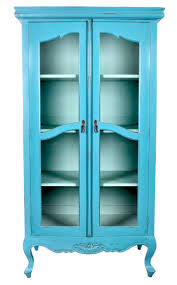 dining room display cabinets sale this charming turquoise iona display cabinet has a turquoise outer