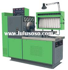 fuel injection pump test bench price ebay fuel injection pump