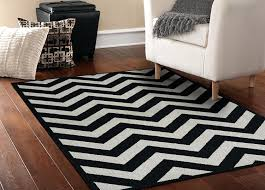 Chevron Area Rug Cheap Chevron Area Rugs Rug 9x12 4 Designs Jute Target Grey Looking