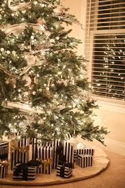 decorating costco artificial trees reviews