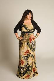 Flattering Plus Size Clothes 69 Best Size Plus Maxi Dresses Images On Pinterest Plus Size