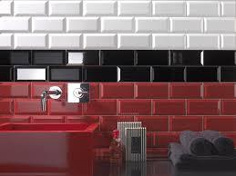 carrelage mural cuisine belgique carrelage salle de bain carrelage en ligne faiences cuisine