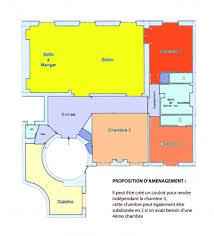 loi carrez chambre métro liège bel appartement familial 5 pièces lumineux 135 m2 loi
