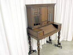 Antique Slant Top Desk Worth Antique Slant Top Desk Worth Best 2000 Antique Decor Ideas