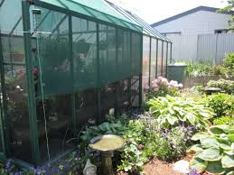 hobby greenhouses america news and blog page keep up todate here