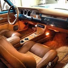 2003 Chevy Silverado Interior 155 Best Auto Interior Images On Pinterest Car Interiors Car