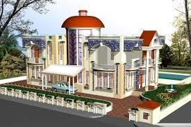 home building designs fabulous impressive modern 3d building design decorating design