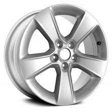 rims for dodge charger 2012 2012 dodge charger replacement factory wheels rims carid com