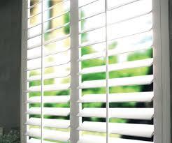 plantation shutters cleveland shutters