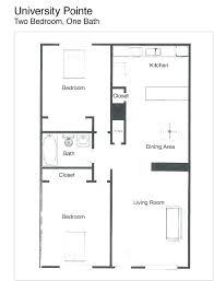 master bedroom plans with bath master bedroom plans with bath master suite layout 5 small master