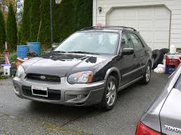 mitsubishi cordia for sale 2005 mitsubishi lancer evolution price cargurus