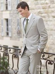 linen clothes for wedding 63 best linen suits images on linen suit wedding