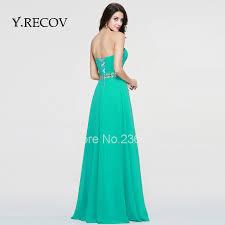 winter graduation dresses winter formal gowns yd2345 a line sweetheart blue chiffon