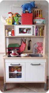 82 best ikea hack images on pinterest ikea hacks ikea hack and