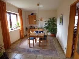 Esszimmer 12 Qm Haus Zum Verkauf Friedrichsthaler Str 14 90469 Nürnberg