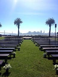 affordable wedding venues bay area 41 best bay area wedding venues images on wedding spot