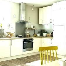 rangement int駻ieur cuisine amenagement interieur meuble de cuisine simple affordable