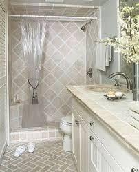 bathroom tile flooring ideas for small bathrooms bathroom tile flooring ideas for small bathrooms luxury home