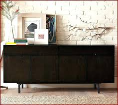 modern console table with drawers storage console table console tables accent tables the home depot