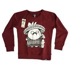 wars class of 77 shirt mexican fuuki kids sweater fuuki