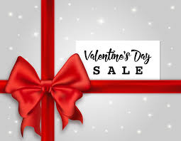 valentines sales 3 ways s sales woo customers and boost in store traffic