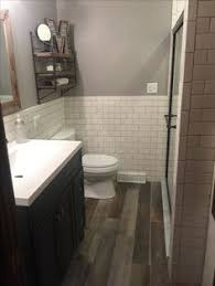 Bathroom Wood Tile Floor Burnbury Engineered Old Smoked Antique Oak 190mm X 20 6mm Wood