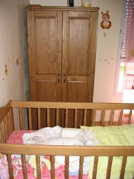 rideaux chambre bébé ikea ikea rideau enfant simple table enfant nanterre table enfant