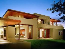 house modern design 2014 modern contemporary house design hermelin me