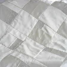 wedding dress quilt wedding dress quilt medium 36x48 the patchwork
