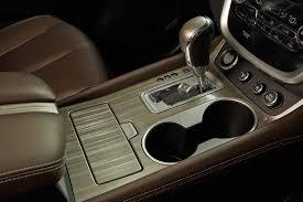 2015 Nissan Rogue Suv Carstuneup - 100 ideas 2015 nissan rogue interior on metropolitano info