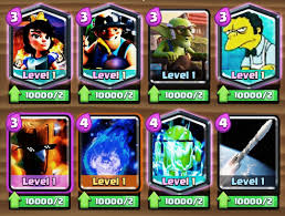 mad skills motocross 2 clash royale private server with custom made cards archives tomzpot