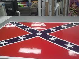 Confederate Flag Decals Truck Crzyc U0027s Gl Graphics Provided By Bravenet Com