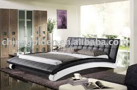 fancy bedroom furniture latest design for bed homepeek