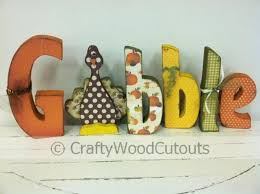 33 best wood blocks names images on wood blocks