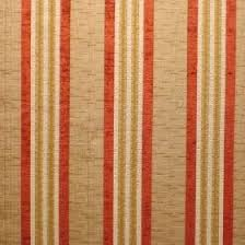 Orange Curtain Material Firenze Fabric Collection Jim Dickens Curtains U0026 Roman Blinds