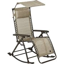 anti gravity chair relax the back gravity chair large anti gravity