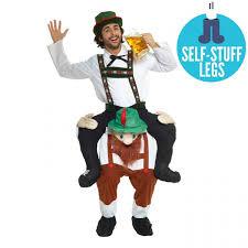 funniest costumes fancy dress costumes morphcostumes uk