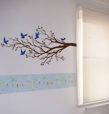 Tree Branch Decor Wall Art Ideas Design Amazing Awesome Tree Branches Wall Art