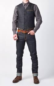biker waistcoat 575 best jackets i like images on pinterest tactical clothing