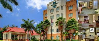 2 bedroom suites in west palm beach fl homewood suites by hilton west palm beach west palm beach fl