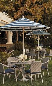 Outside Table And Chair Sets 2122 Best Entertaining Alfresco Images On Pinterest Serveware