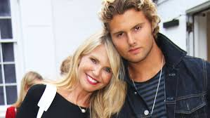 christie brinkley everything you need to about christie brinkley s