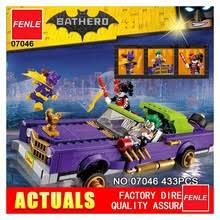 movies batman series reviews online shopping movies batman